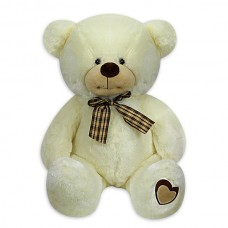 Archiesonline Offers and Deals Online - UPTO 40% + Extra Rs.150 Off on Archies Soft Toys