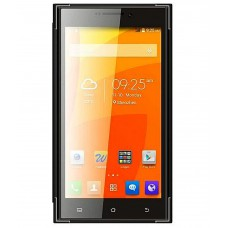 Deals, Discounts & Offers on Mobiles - Flat 54% offer on Karbonn P9 16GB