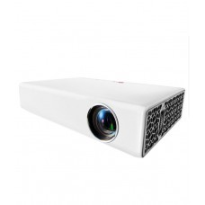 Deals, Discounts & Offers on Electronics - Flat 12% offer on LG PB60G DLP Business Projector 500 Lumens
