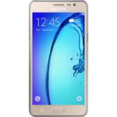 Deals, Discounts & Offers on Mobiles - Flat Rs 1000 off on Samsung Galaxy On5 + Exchange your old phone for upto Rs 4000
