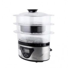Deals, Discounts & Offers on Home Appliances - Flat 23% offer on Food Steamers