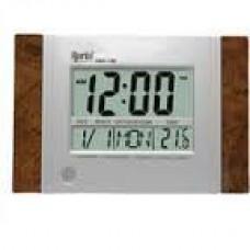 Deals, Discounts & Offers on Home Appliances - Ajanta Digital Clocks