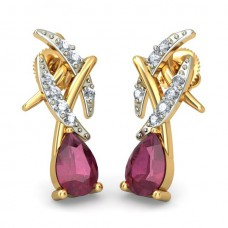Deals, Discounts & Offers on Earings and Necklace - Get 5% on 10000 and above