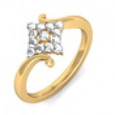 Deals, Discounts & Offers on Women - Flat 5% OFF on diamond products
