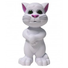 Deals, Discounts & Offers on Baby & Kids - Flat 62% offer on Talking Cat Toy