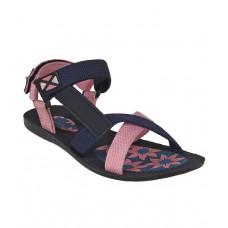Deals, Discounts & Offers on Foot Wear - Flat 60% offer on Women's Footwear