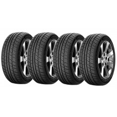 Deals, Discounts & Offers on Car & Bike Accessories - Get flat 15% off on car tyres