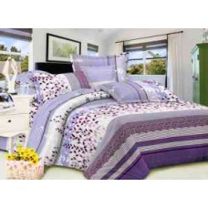 Deals, Discounts & Offers on Home Appliances - Bedsheets @ Rs 300