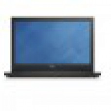 Deals, Discounts & Offers on Laptops - Dell Inspiron Intel Core i5 5th Generation 5558 W560507TH