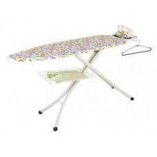 Deals, Discounts & Offers on Home Appliances - Ironing Boards at Upto 59% + Extra 20% off