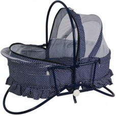 Deals, Discounts & Offers on Baby Care - Flat 30% offer on Mothertouch Rocking Cradle