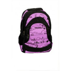 Deals, Discounts & Offers on Accessories - Flat 16% offer on Raeen Plus Travel-Backpack 10 L