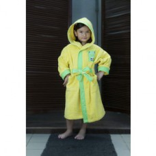 Deals, Discounts & Offers on Baby & Kids - Get 15% OFF(INR 180) on INR 1200.