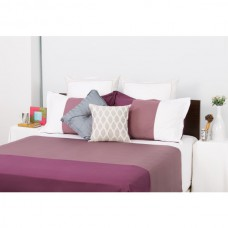 Welspun Offers and Deals Online - Get INR 500 OFF on INR 2500