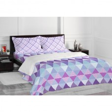 Welspun Offers and Deals Online - Upto 30% offer on all collections