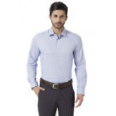 Deals, Discounts & Offers on Men Clothing - Get Minmum 40% off + 25% Cashback Via App