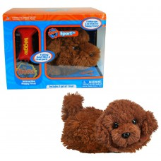 Deals, Discounts & Offers on Baby & Kids - Simba The Happy Pet Toys at Flat 60% Off