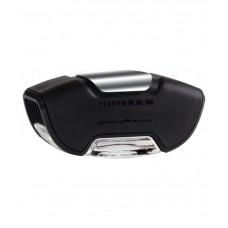 Deals, Discounts & Offers on Car & Bike Accessories - Flat 75% offer on Airtech Car Perfume