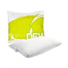 Deals, Discounts & Offers on Home Decor & Festive Needs - Kurlon White Cotton Dew Pillow - Set Of 2