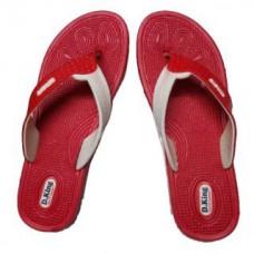 Deals, Discounts & Offers on Foot Wear - Nexa Light Sports Flip Flops at Flat 100% Off