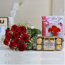 Deals, Discounts & Offers on Home Decor & Festive Needs - Flat 30% Offer on Valentines day offer