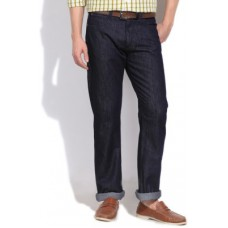 Deals, Discounts & Offers on Men Clothing - Flat 57% offer on Lee Slim Fit Fit Men's Jeans