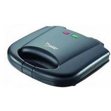 Deals, Discounts & Offers on Home Appliances - Prestige Sandwich Maker at Rs 1105 only