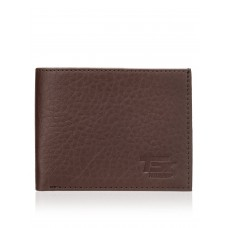 Deals, Discounts & Offers on Accessories - Get Minimum 75% off on TSX Men's Leather Wallets