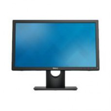Deals, Discounts & Offers on Computers & Peripherals - Up to 40% + Extra Rs.500 OFF on Best - selling Printers And Monitors