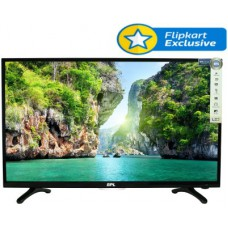 Deals, Discounts & Offers on Televisions - Flat 38% offer on BPL 80cm (32) HD LED TV