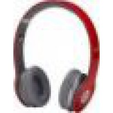 Deals, Discounts & Offers on Computers & Peripherals - Flat 65% offer on Monster Beats By Dr. Dre Solo HD Headphone