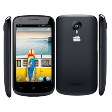 Deals, Discounts & Offers on Mobiles - Flat 55% offer on Micromax Bolt A24 Smartphone