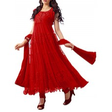 Deals, Discounts & Offers on Women Clothing - Get BUY 1 GET 1 Free on All Categories