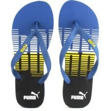 Deals, Discounts & Offers on Foot Wear - Get Minimum 50% off on PUMA Footwears