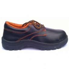 Deals, Discounts & Offers on Foot Wear - Get Upto 82% Off on Safety Shoes