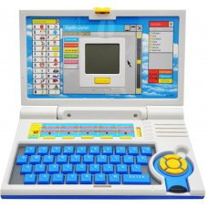 Deals, Discounts & Offers on Baby & Kids - Flat 53% OFF on Latest Advance Laptop For Kids