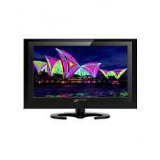 Deals, Discounts & Offers on Televisions - Get Upto 50% off on Micromax LED Television