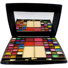 Deals, Discounts & Offers on Health & Personal Care - 7 Heavens S Make up kit-65g offer