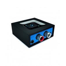 Deals, Discounts & Offers on Accessories - Flat 53% offer on Logitech Bluetooth Audio Adapter