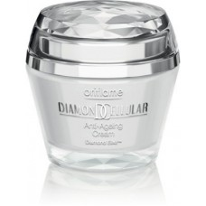 Deals, Discounts & Offers on Health & Personal Care - Oriflame Sweden Diamond Cellular Anti Ageing Cream