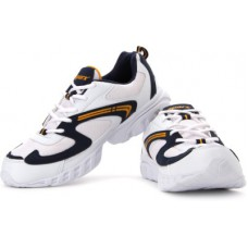 Deals, Discounts & Offers on Foot Wear - Sparx Running Shoes offer