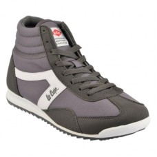 Deals, Discounts & Offers on Foot Wear - FLAT 50% Cashback on Lee Cooper Shoes