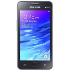 Deals, Discounts & Offers on Mobiles - Top Selling Mobiles,Smartphone at Extra 18% cashback