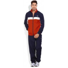 Deals, Discounts & Offers on Men Clothing - Flat 50% offer on Mens sport wear
