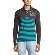 Deals, Discounts & Offers on Men Clothing - Men's Clothing At Flat 80% Off + More Offers