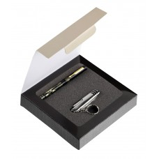 Deals, Discounts & Offers on Accessories - Parker Beta Millenium GT with Swiss Knife Ball Pen