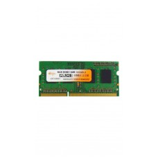Deals, Discounts & Offers on Computers & Peripherals - Dolgix DDR3 8 GB Laptop RAM