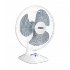 Deals, Discounts & Offers on Home Appliances - Luminous 400 mm Beat Table Fan