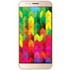 Deals, Discounts & Offers on Mobiles - Get Intex Aqua Trend @ 22% off