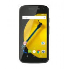 Deals, Discounts & Offers on Mobiles - Moto E 3G 8GB